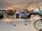 Branding-vloerstikker-routing-IFFR-Forum-Groningen-Monkey-Squad-scaled